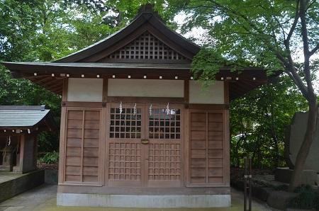 20180602広幡八幡神社22
