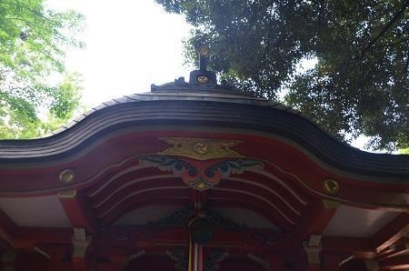 20180602大井香取神社14