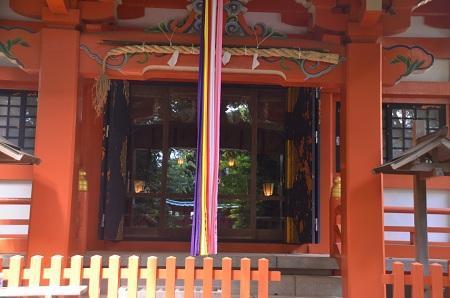 20180602大井香取神社13
