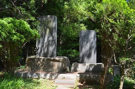 20180602大井香取神社23