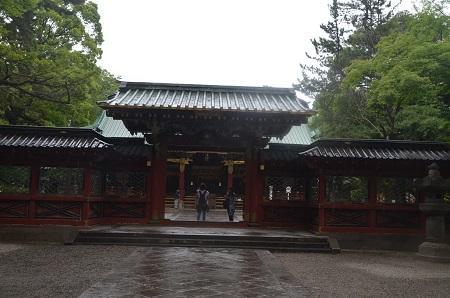 0180606根津神社11