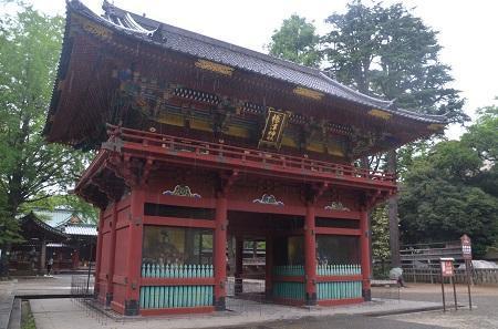 0180606根津神社09