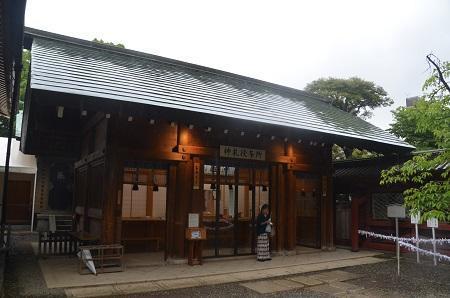0180606根津神社23