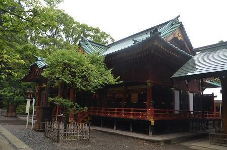 0180606根津神社25