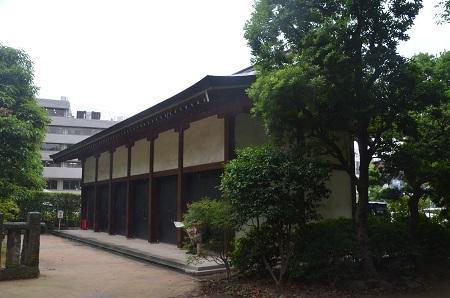 0180606根津神社34