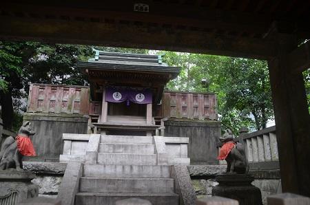 0180606根津神社42