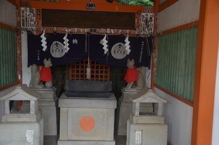 0180606根津神社49