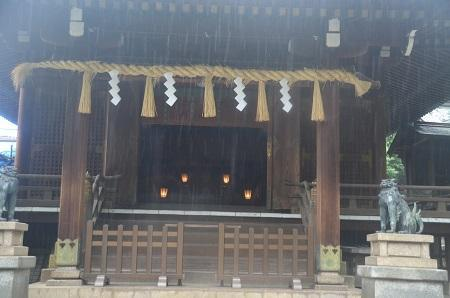 20180606五條天神社10