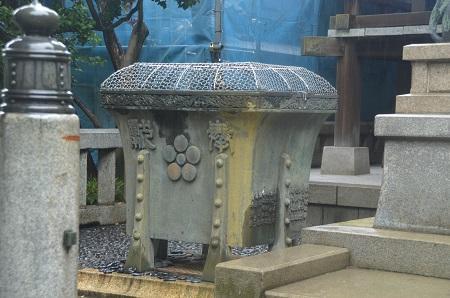 20180606五條天神社13
