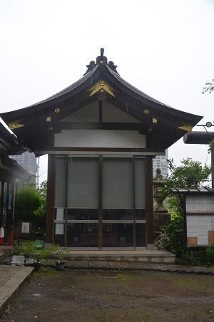 20180606五條天神社14