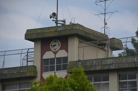 20180613稲荷山小学校11