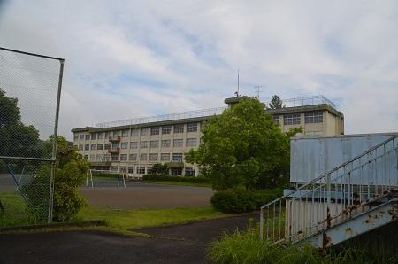 20180613稲荷山小学校10