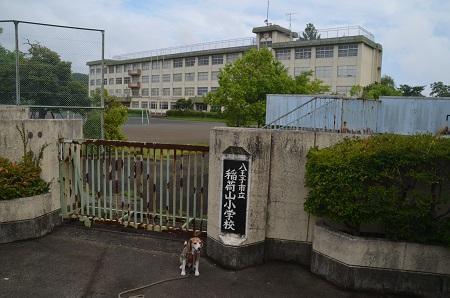 20180613稲荷山小学校09
