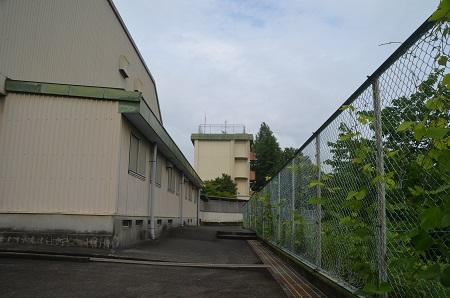 20180613稲荷山小学校15