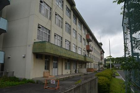 20180613稲荷山小学校06