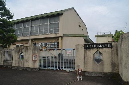 20180613稲荷山小学校13
