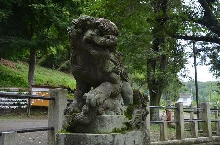 20180613氷川神社12