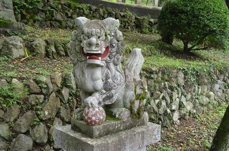 20180613氷川神社11