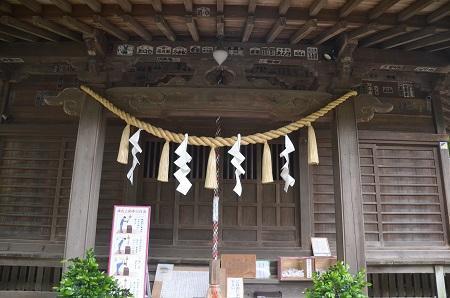 20180613氷川神社15