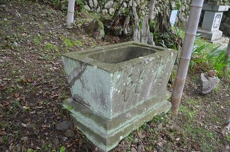 20180613氷川神社20