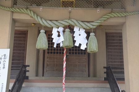 20180613諏訪神社10