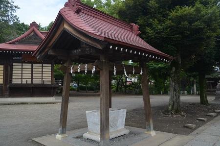 20180613諏訪神社07