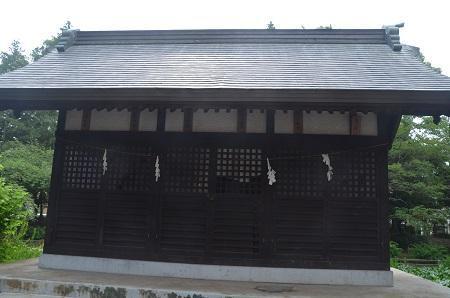 20180613諏訪神社18