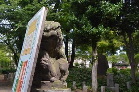 20180613諏訪神社15
