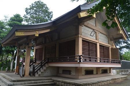 20180613諏訪神社13