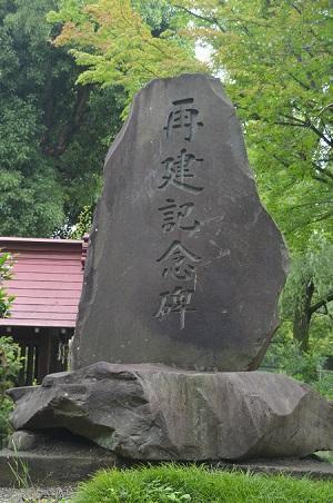 20180613諏訪神社24