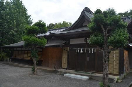 20180613諏訪神社27