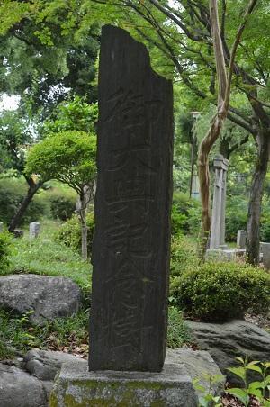 20180613諏訪神社25