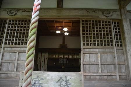 20180613宮尾神社11