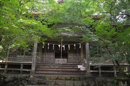 20180613宮尾神社10