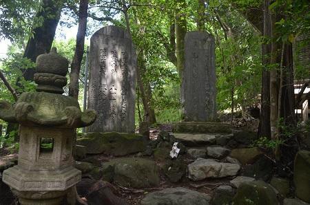 20180613宮尾神社17