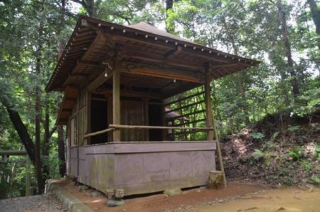 20180613宮尾神社16