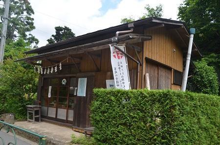 20180613宮尾神社19