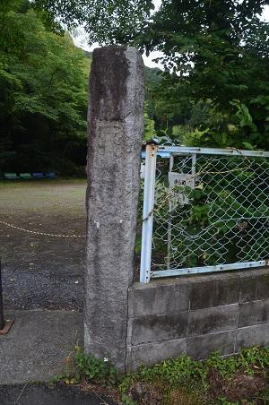 20180613小津分校02