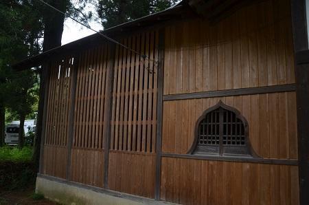 20180613熊野宮14