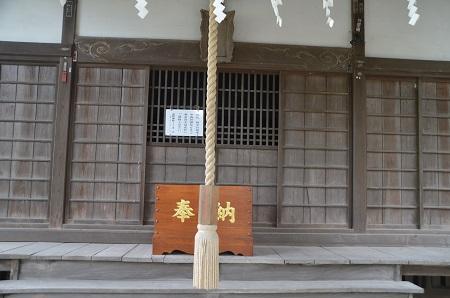 20180613熊野宮08