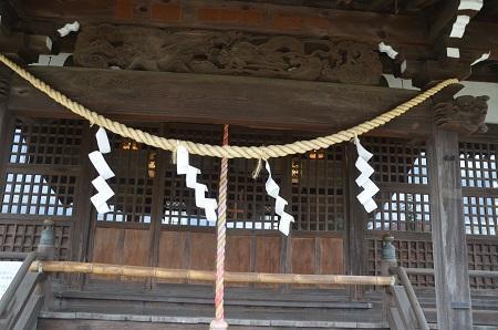 20180613八王子日吉神社06