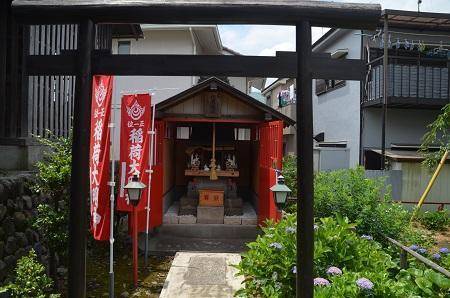20180613八王子日吉神社12