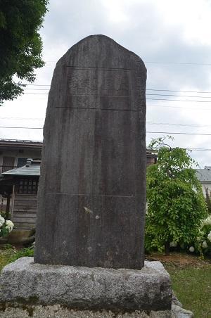 20180613八王子日吉神社16