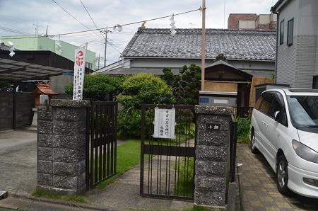 20180613八王子日吉神社19