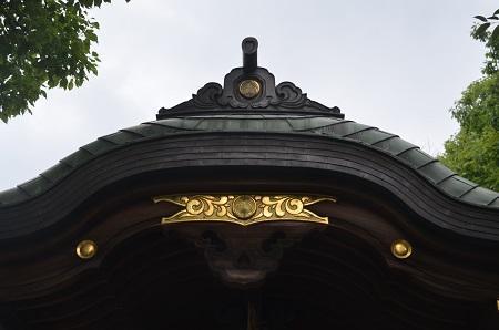 20180613産千代稲荷神社12