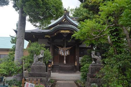 20180613産千代稲荷神社09