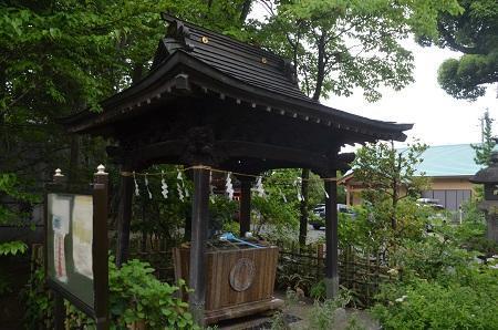 20180613産千代稲荷神社07