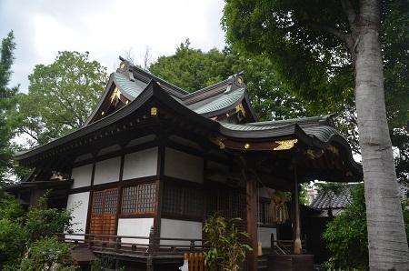 20180613産千代稲荷神社15