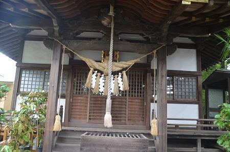 20180613産千代稲荷神社13