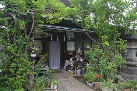 20180613産千代稲荷神社22